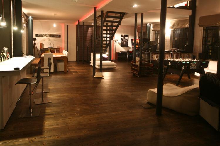 home dodt zeitner b den aus holz norderstedt. Black Bedroom Furniture Sets. Home Design Ideas