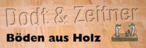 Dodt & Zeitner - Böden aus Holz - Norderstedt